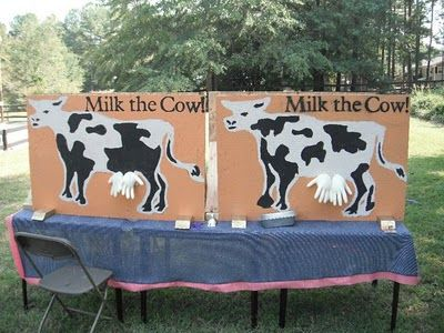 Best 25 cow milking games ideas on pinterest farm games for Animal decoration games for girls