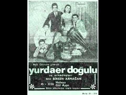 Yurdaer Dogulu Orkestrasi& Birsen Armagan-Helvaci.wmv