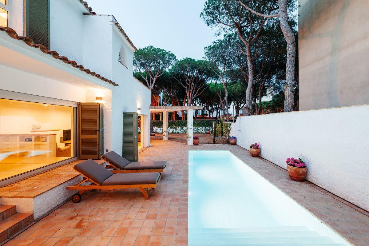 Step inside this gorgeous mediterraneanstyle home mediterranean style