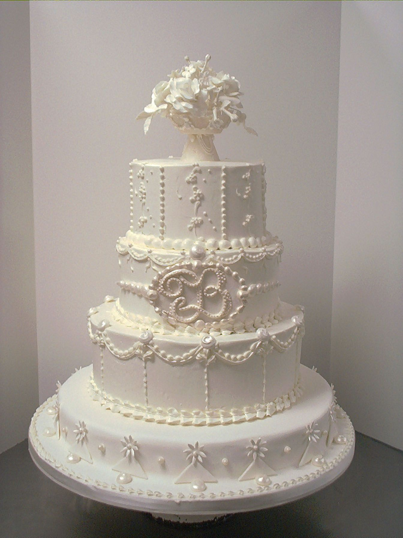 Wedding Cake Design Ideas unique wedding cake designs 1000 Images About Wedding Cakes On Pinterest Wedding Cakes Hexagon Wedding Cake And Wedding Cake Designs