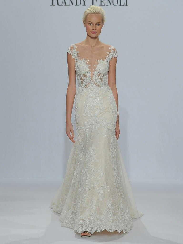 Pin by elba estela on wedding dress pinterest