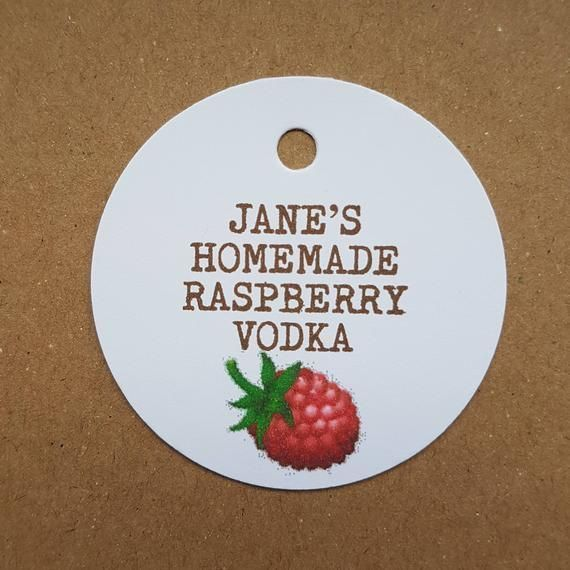 10x Personalised Homemade raspberry vodka tags, handmade tags, bottle tags, homemade raspberry tags, #raspberryvodka 10x Personalised Homemade raspberry vodka tags, handmade tags, bottle tags, homemade raspberry tags, #raspberryvodka 10x Personalised Homemade raspberry vodka tags, handmade tags, bottle tags, homemade raspberry tags, #raspberryvodka 10x Personalised Homemade raspberry vodka tags, handmade tags, bottle tags, homemade raspberry tags, #raspberryvodka 10x Personalised Homemade raspbe #raspberryvodka
