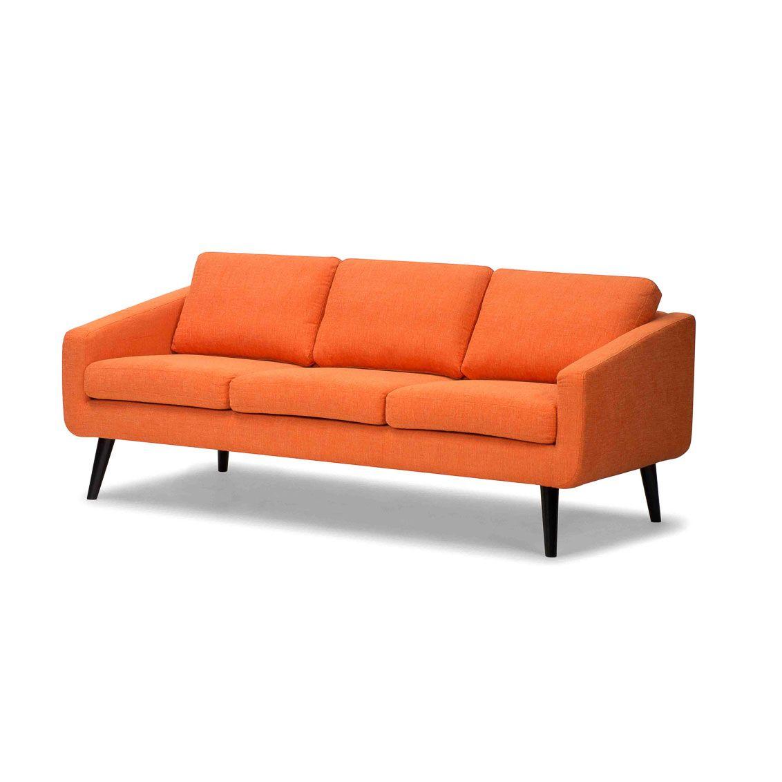 Furniture And Decor For The Modern Lifestyle Retro Sofa Danish