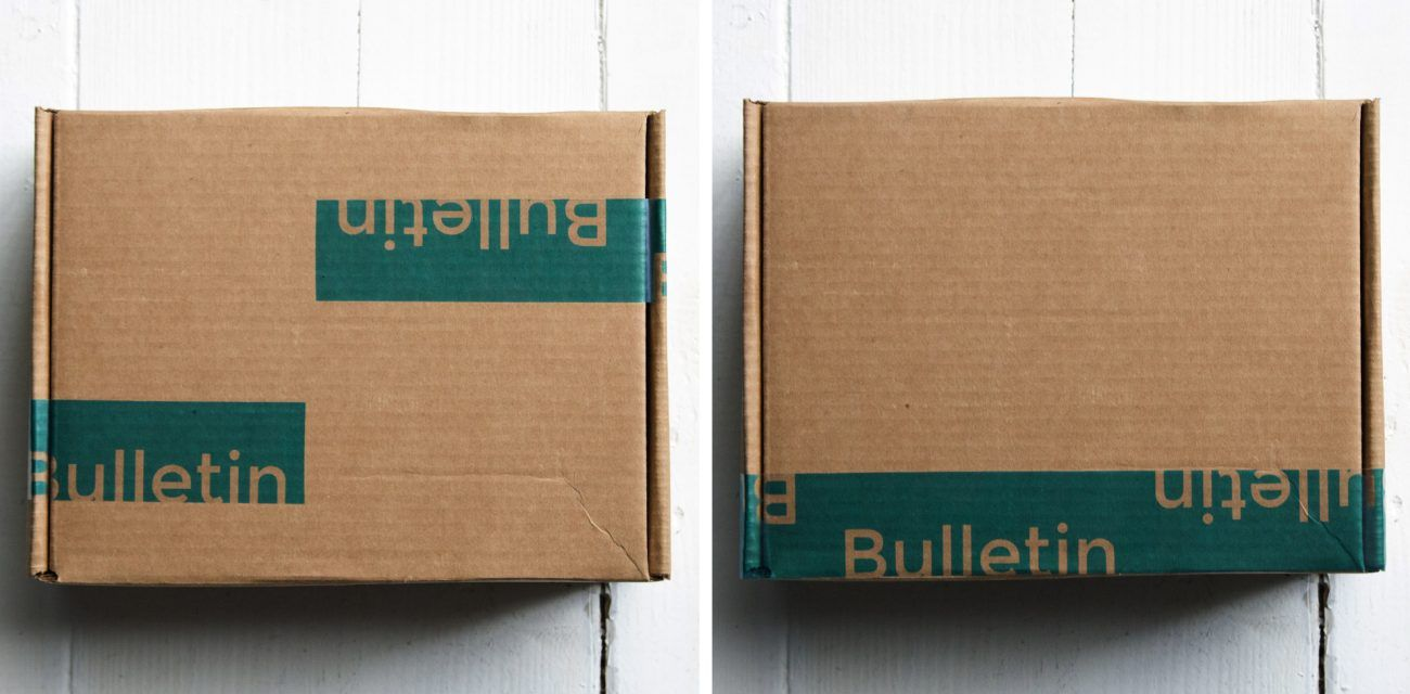 10 Ways to Design the Look of Your Box With Custom Tape - Lumi Blog
