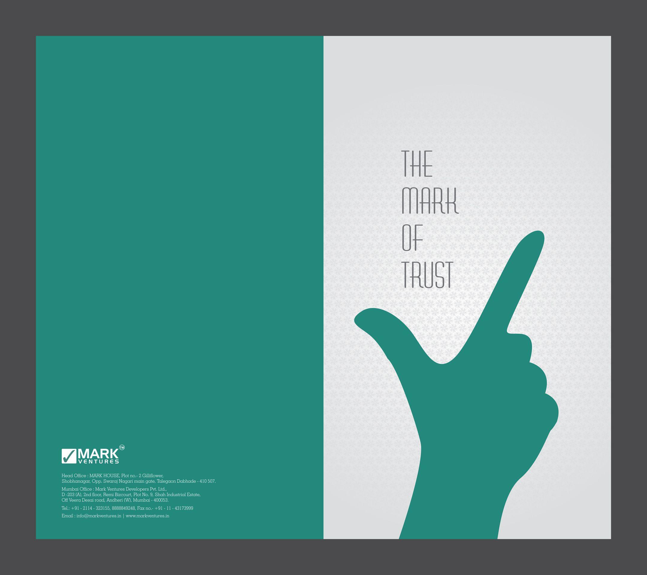brochure design - Google 검색   Brochures   Pinterest   Brochures