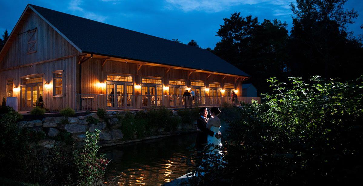 Outdoor Weddings Brazos Valley Wedding Planning: Romantic Outdoor Inn Wedding In