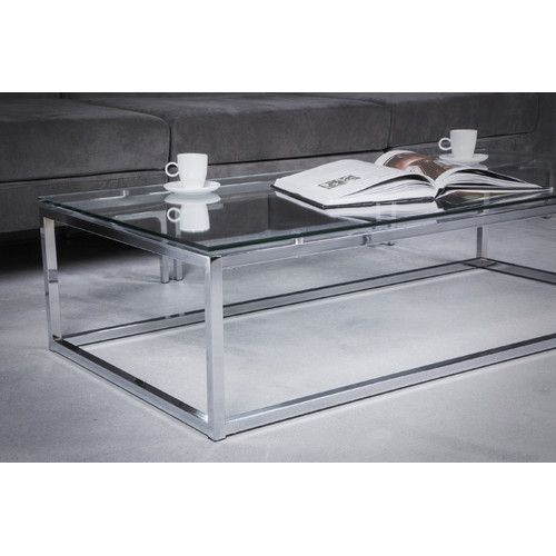Found It At Wayfair Bellewood Coffee Table Coffee Table Rectangular Coffee Table Coffee Table Setting