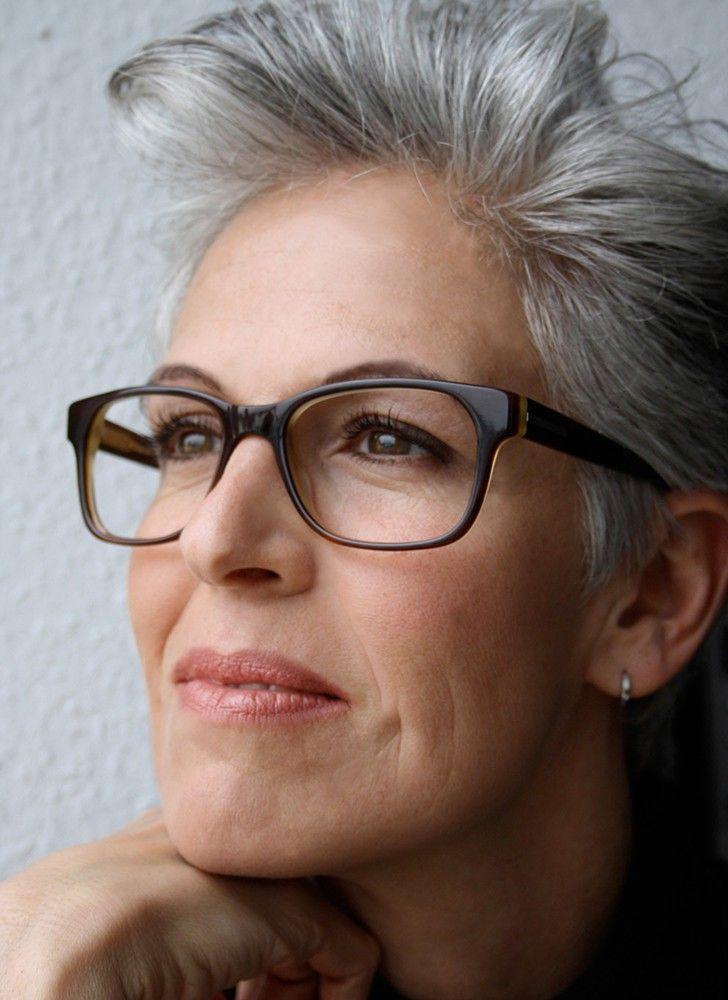 silver agence de top mod les de plus de 40 ans paris portraits pinterest top mod les. Black Bedroom Furniture Sets. Home Design Ideas