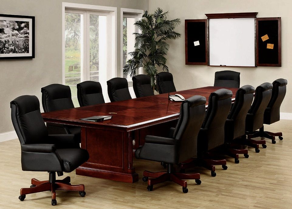 Long Wood Conference Table For Twelve People Id643 Boardroom Conference Table Designs Furniture D Home Office Furniture Sets Buy Office Furniture Furniture