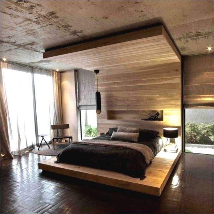 Schlafzimmer Holz Modern Luxus Massivholz Schlafzimmer ...