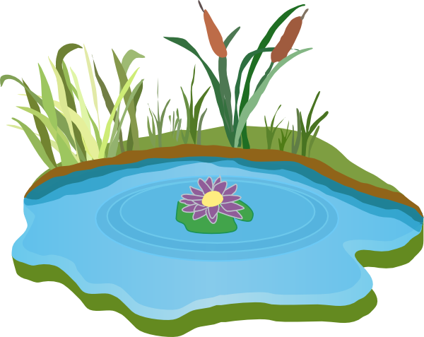 pond clip art clipart panda free clipart images cliparts rh pinterest com pond clipart free pond clipart free