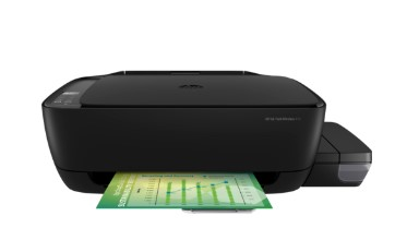 Hp Ink Tank Wireless 415 Driver And Software Free Download Abetterprinter Com Wireless Software Windows Operating Systems