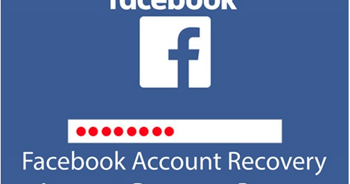 Facebook Account Recovery Code Recover Your Fb Account If You By Any Chance Have Issues With Facebook Granti Account Recovery Facebook Help Center Accounting