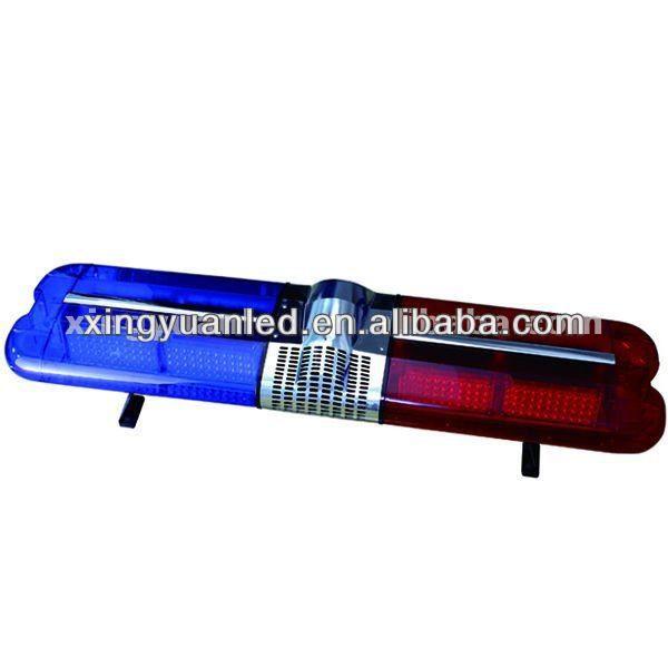 12v 110w security light barled light bar police emergency light 12v 110w security light barled light bar police emergency light bar aloadofball Image collections