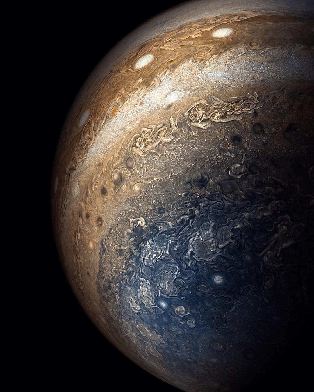 планеты фото из космоса вне солнечной системы продаже низким ценам