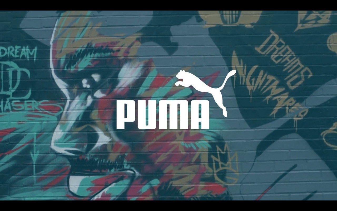 puma wallpaper | yokwallpapers