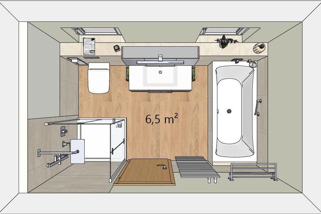 Badezimmer Badezimmer Neues Badezimmer Und Badezimmer Grundriss