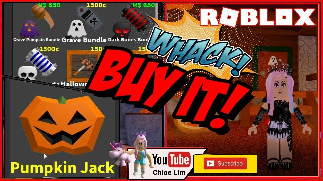 Flee The Facility Buying The Halloween Spooky Bundles And Crates Ver Halloween Update Crates Spooky