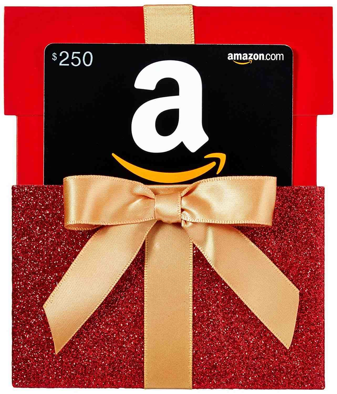 Span Style Color 0000ff B Font Face Arial 250 Amazon Gift Card B Font Span Amazon Gift Card Free Egift Card Gift Card