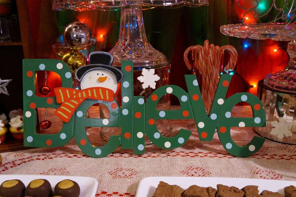 Christmas Party Planning Ideas Part - 48: Christmas Christmas/Holiday Party Ideas