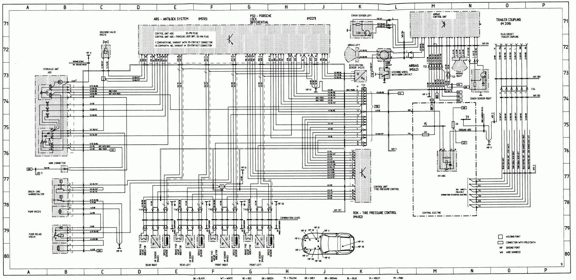 12 Bmw F650gs Electrical Wiring Diagram Wiring Diagram Wiringg Net Electrical Wiring Diagram Bmw E46 Electrical Wiring