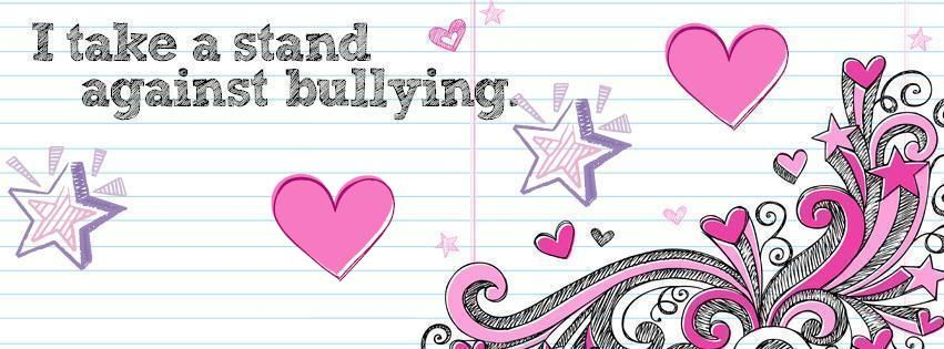 Create your statement and one dollar (USD) will be donated to STOMP Out Bullying(TM)! #BeALeader https://www.facebook.com/younkers/app_325765644172236