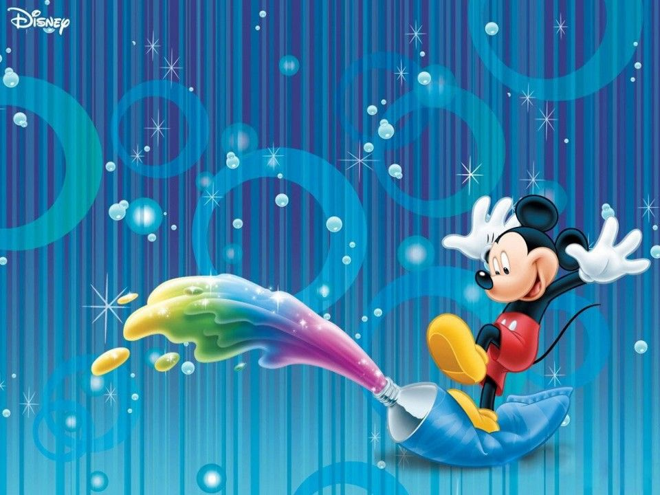 Hd Wallpapers Very Interesting Now You Can Download Micky Mouse Cartoon Hd Wallpapers Fre Mickey Mouse Pictures Mickey Mouse Wallpaper Mickey Mouse Background