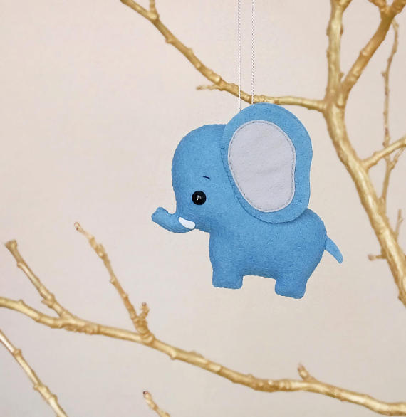Elephant baby shower favors personalised gift for boys room decor elephant baby shower favors personalised gift for boys room decor elephant nursery decor boy christmas gifts for kids christmas decorations negle Gallery