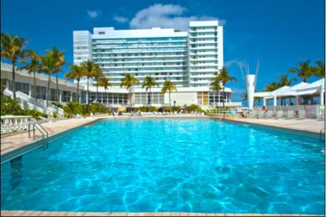 6a57c097185e45e4f9b15dde05441eb0 - How Far Is Miami Beach From Miami Gardens