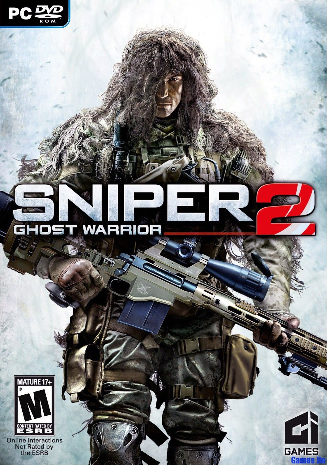action games free download full version for pc windows 7