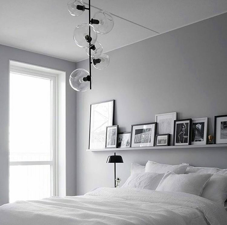 10 décor ground rules for merging your stuff in one bedroom moving in together 10 unisex bedroom decor tips to artfully merge your things