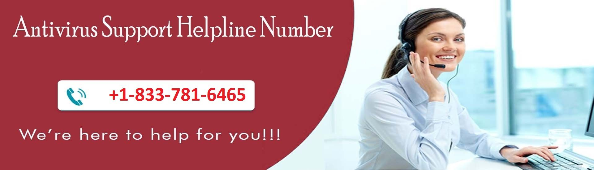Dial tollfree phone number in order to get instant