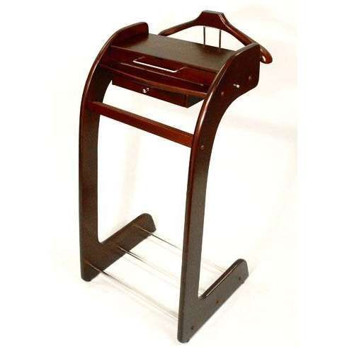 Suit Valet #gentleman #musthave   Suits   Pinterest   Clothes Valets, Valet  Stand And Woods