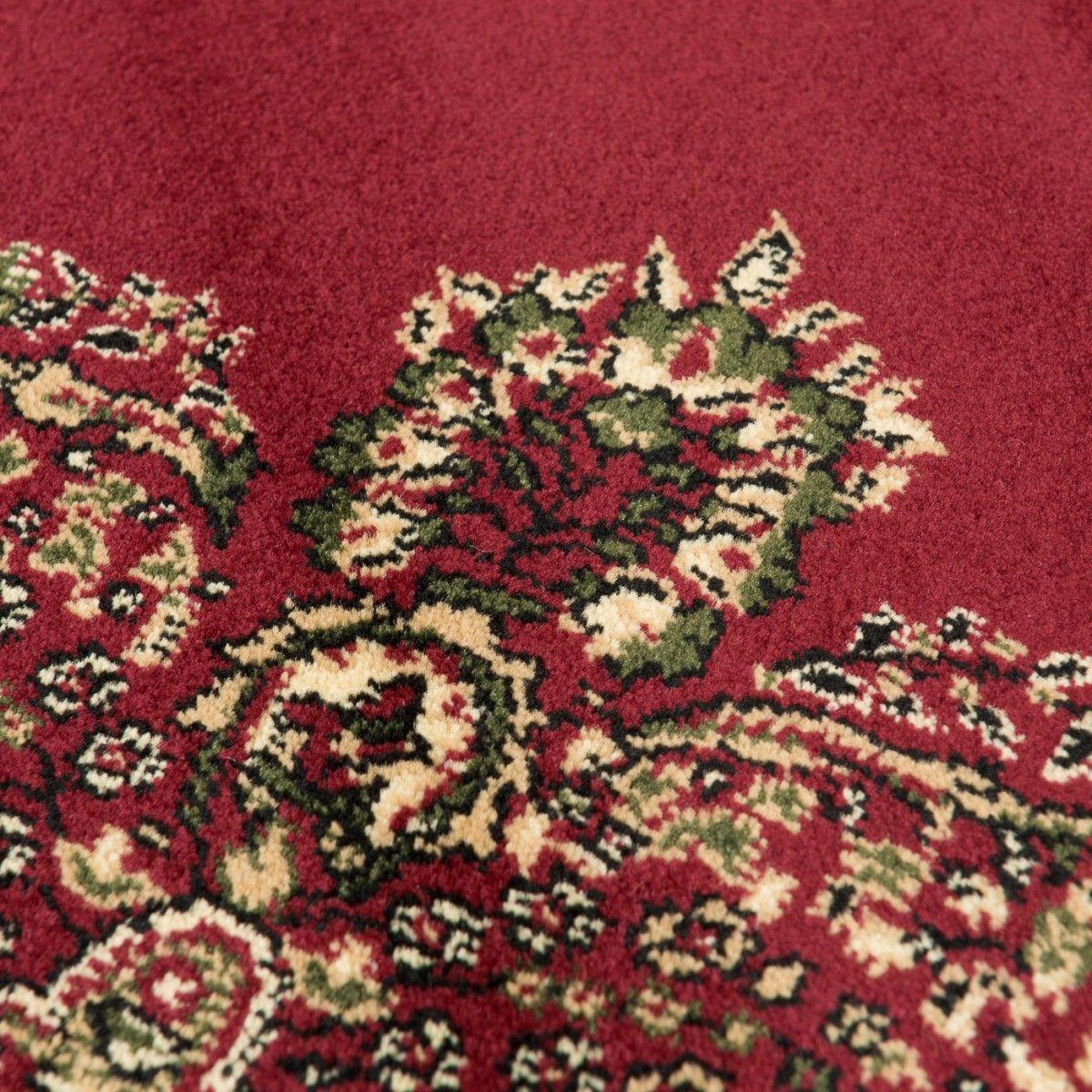 Https Www Havatex De Orient Klassischer Teppich Sevilla Bilder Rot Teppiche A 3817 Klassische Teppiche Teppich Roter Teppich
