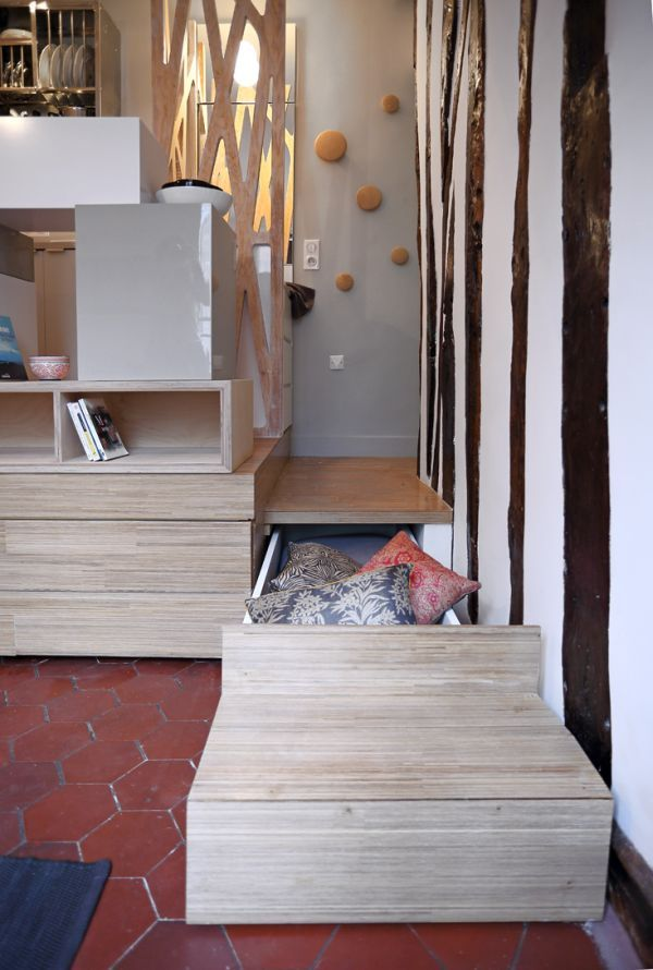 Pin On Architect Interior Exterior