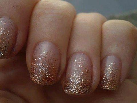 48 Best Wedding Nail Art Design Ideas Nails Pinterest