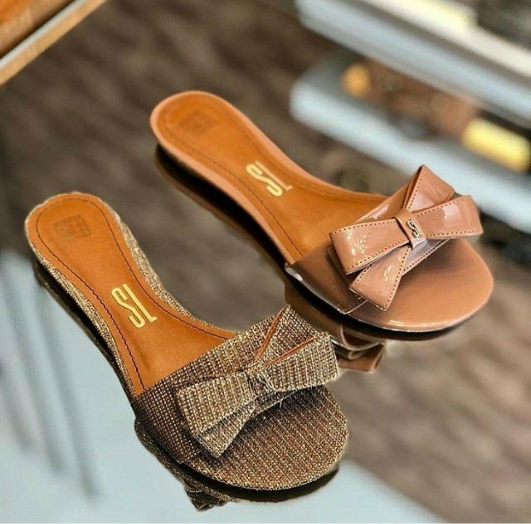 fef29d51b1 Pin de Taiza Sousa en sapatos