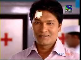 If you want to see your favourite actor CID Abhijeet then