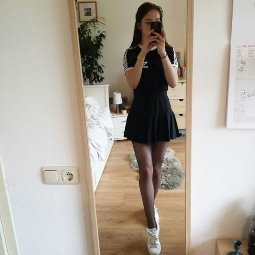 Aa Tennis Skirt Tumblr Tennis Skirt Outfit Skirt Tumblr Tennis Skirt
