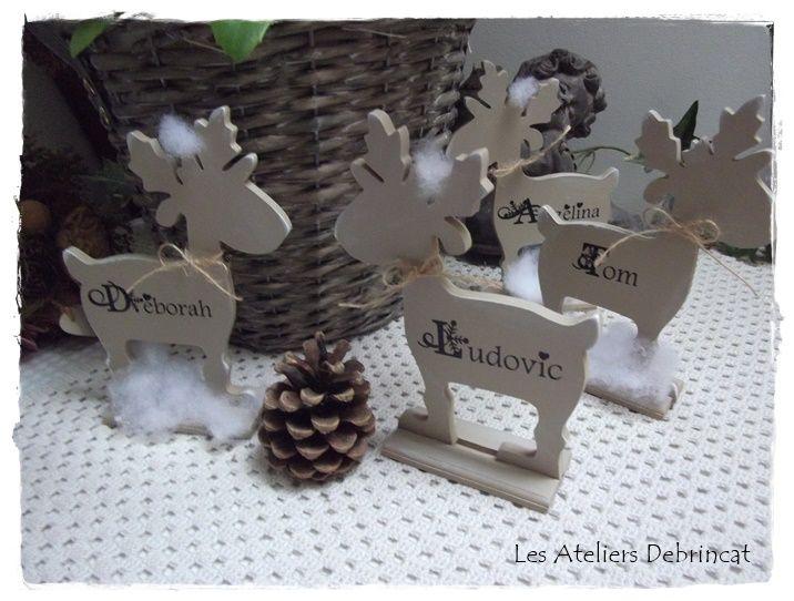 www.alittlemarket.com/boutique/lesateliersdebrincat