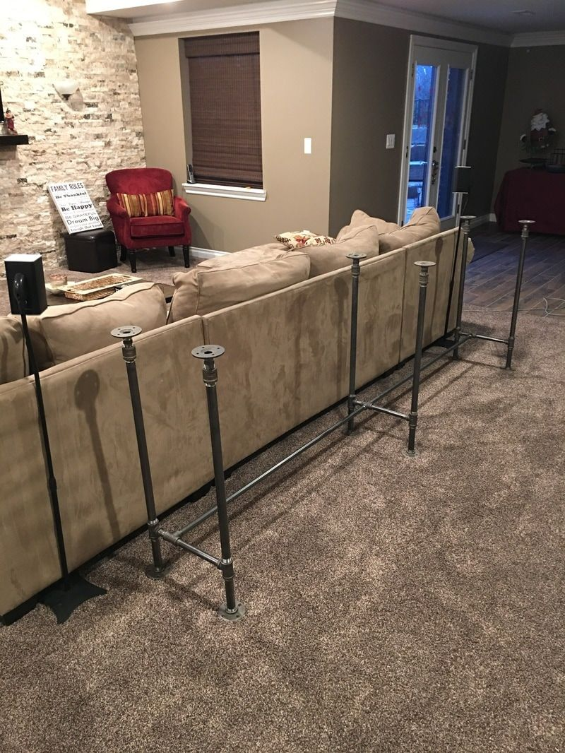 Diy Step By Step Instructions Tv Rooms In 2019 Bar