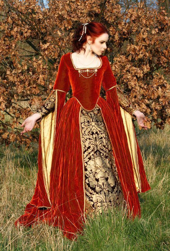 Image result for kiwan landreth smith | Costumes & Halloween ...