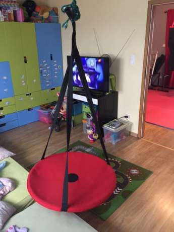 99 Zl Hustawka Ikea Tel 888262555 Decor Furniture Home Decor