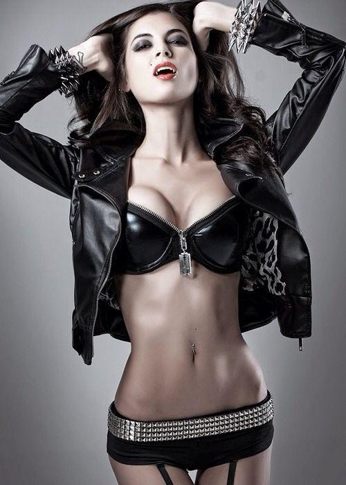 Leeanna Vamp nude (73 foto), fotos Sideboobs, YouTube, bra 2017