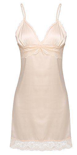Красивое белье для сна женское купить женское нижние белье оптом