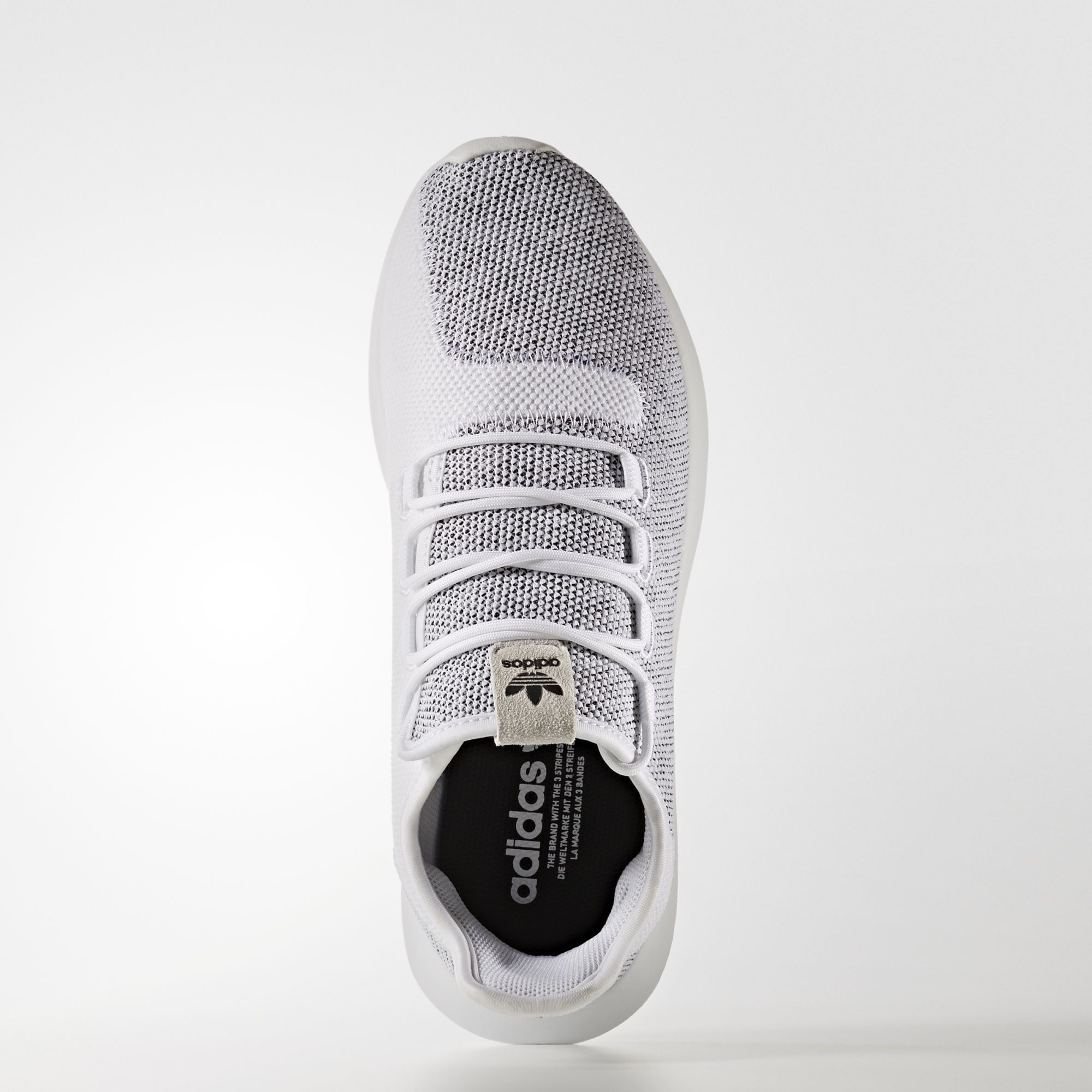 Adidas Originals Tubular Shadow Boys 'Toddler