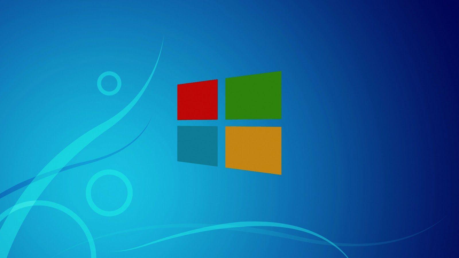 Windows Hero K Hd Desktop Wallpaper Widescreen Fullscreen
