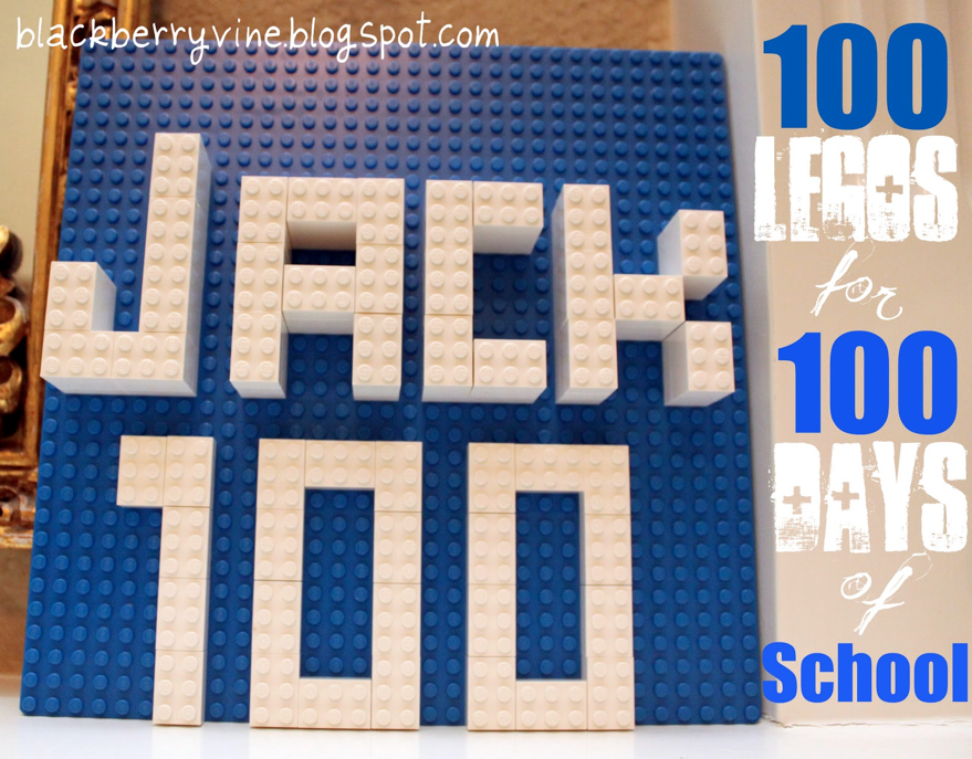 75 Clever Ideas for 100 days of School | Pinterest | Activities ...