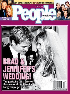 er JC og Jen dating kroken opp romanen
