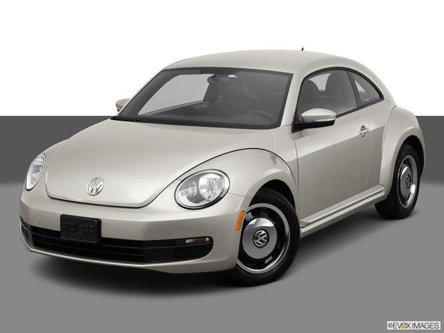hallmark volkswagen cool springs 866 217 4846 volkswagen vw new beetle volkswagen beetle pinterest